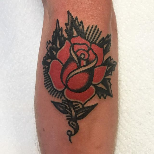 Done @riversidetattooma. For appointments and questions email tookerd@gmail.com