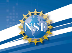 Recipient National Science Foundation SBIR Grants
