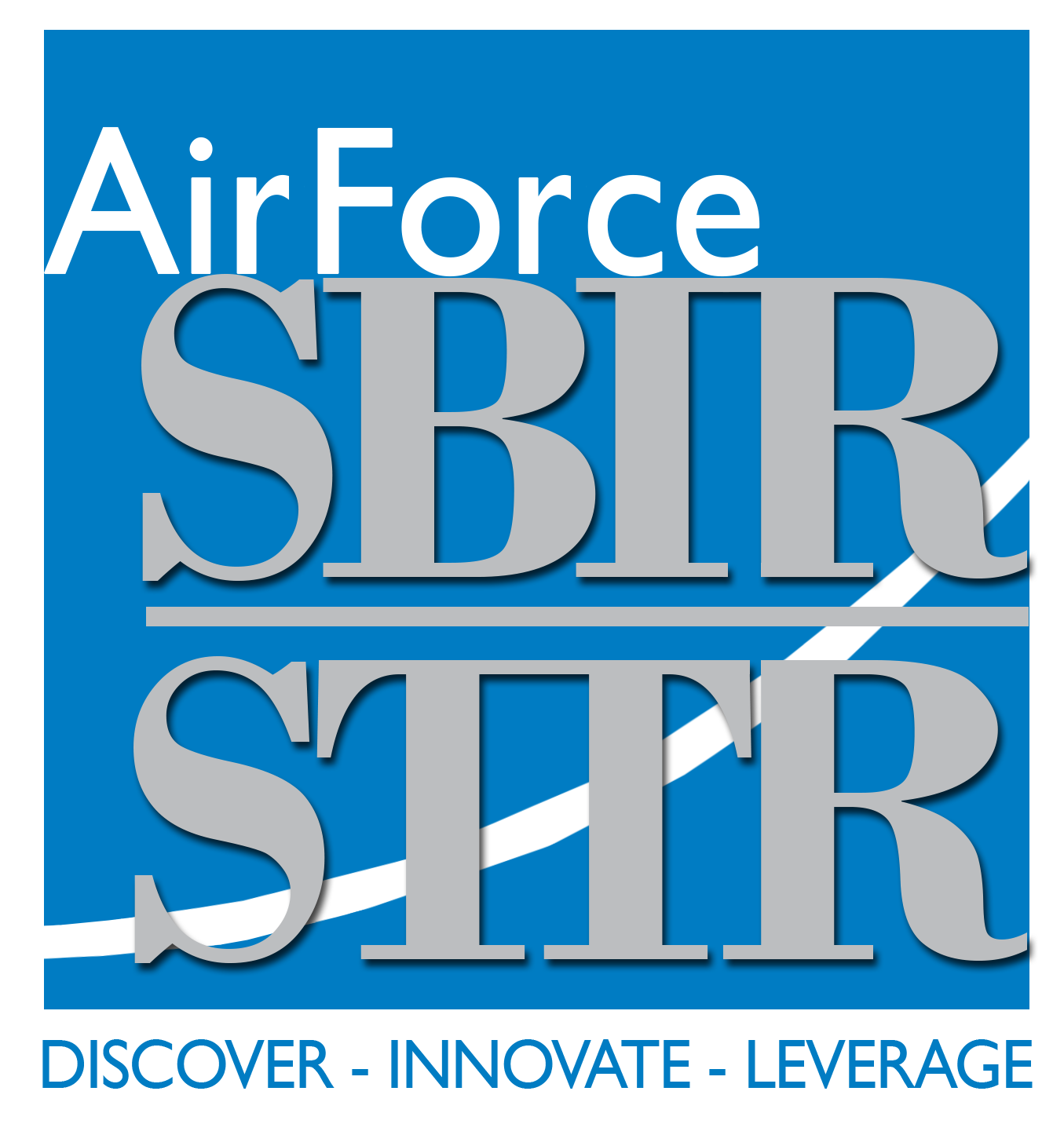 Recipient Air Force SBIR Grants