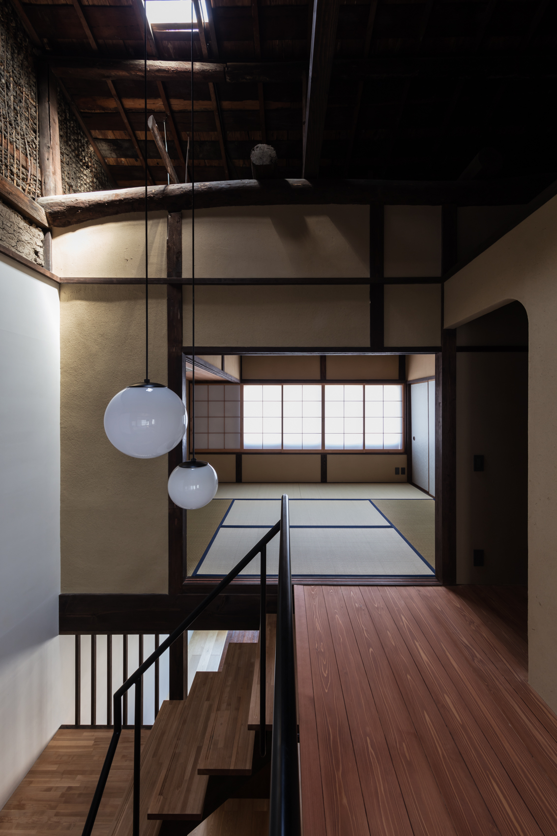 second floor tatami.jpg