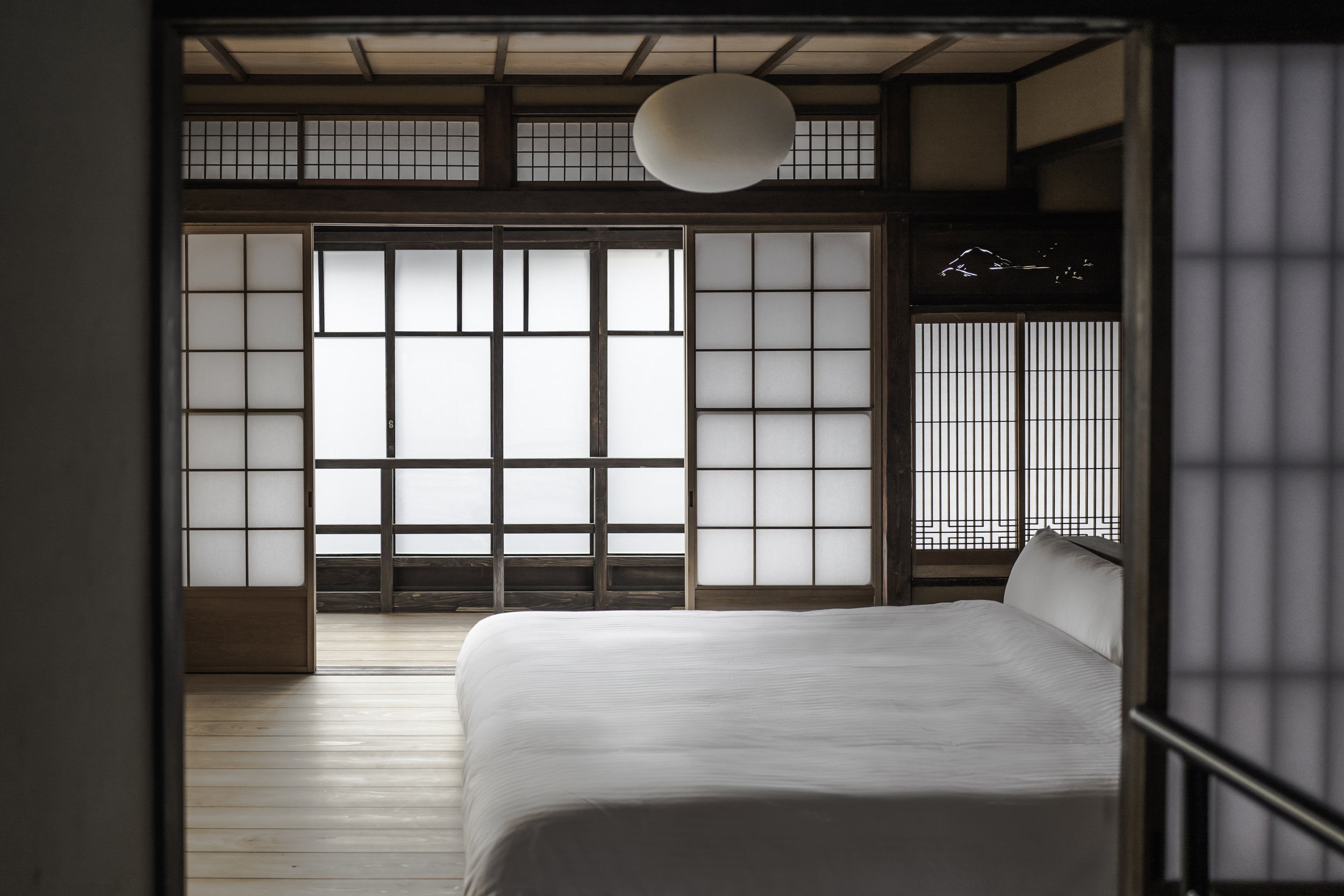 Maana_Kyoto_Master_ Bedroom _small.jpg