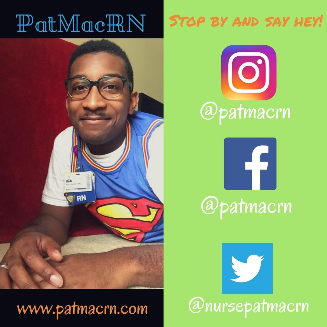 MOTH Biopic PatMacRN.jpg