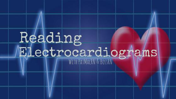 MOTH Reading EKG Image.png