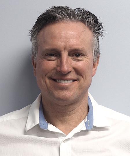 Dr Pierre Charbonneau