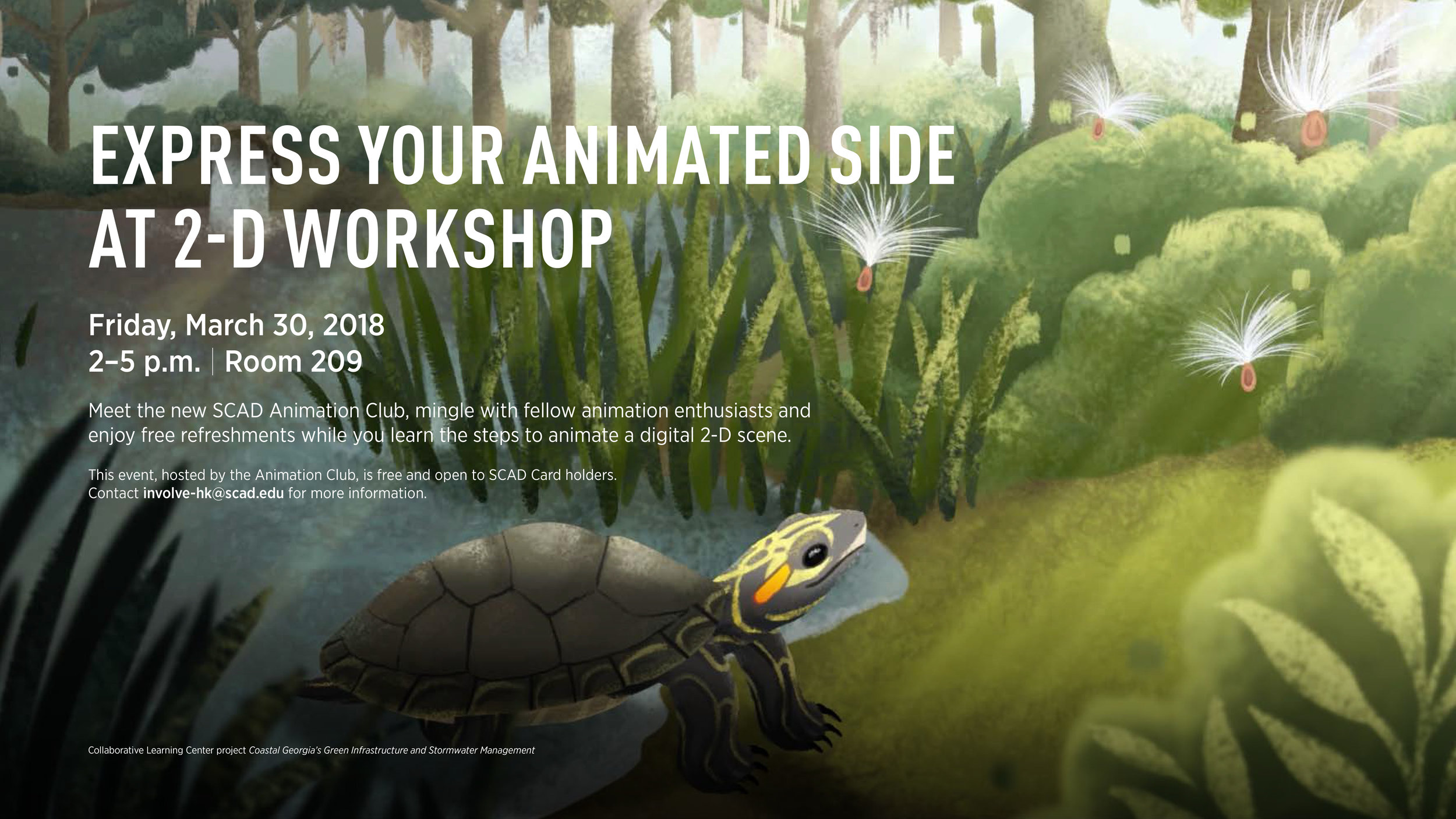 animation workshop hubslide.jpg