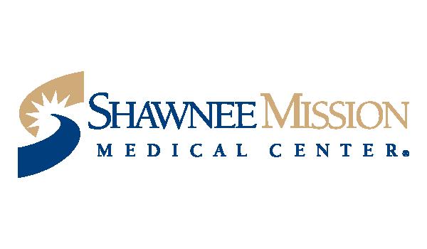 Shawnee_Mission.png