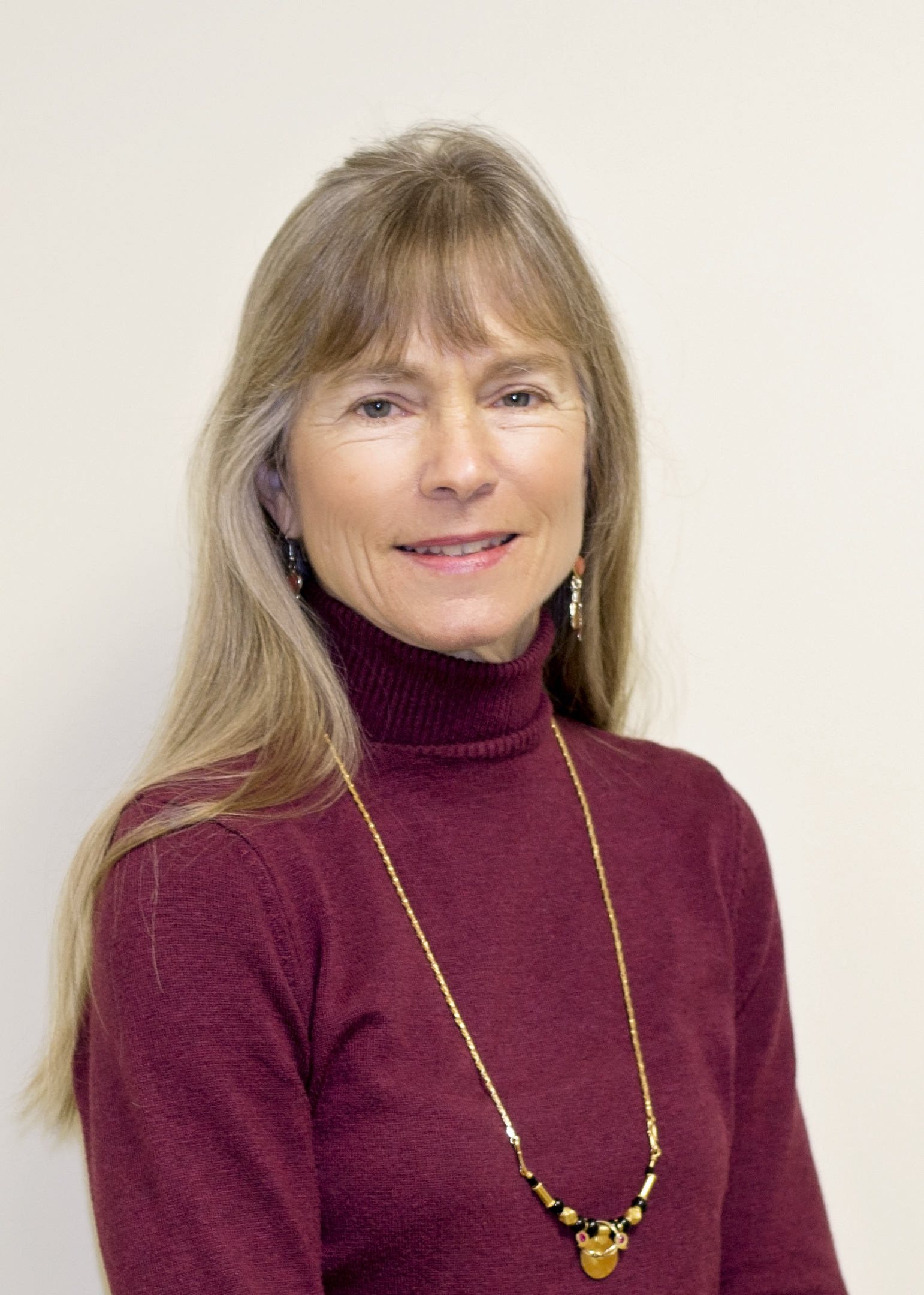 Dr. Debra Gupta
