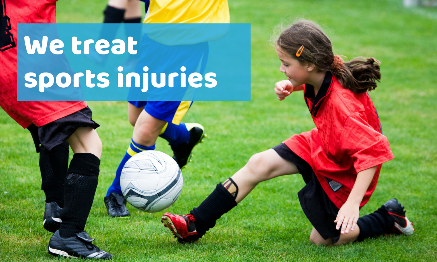 We treat sports injuries (1).png