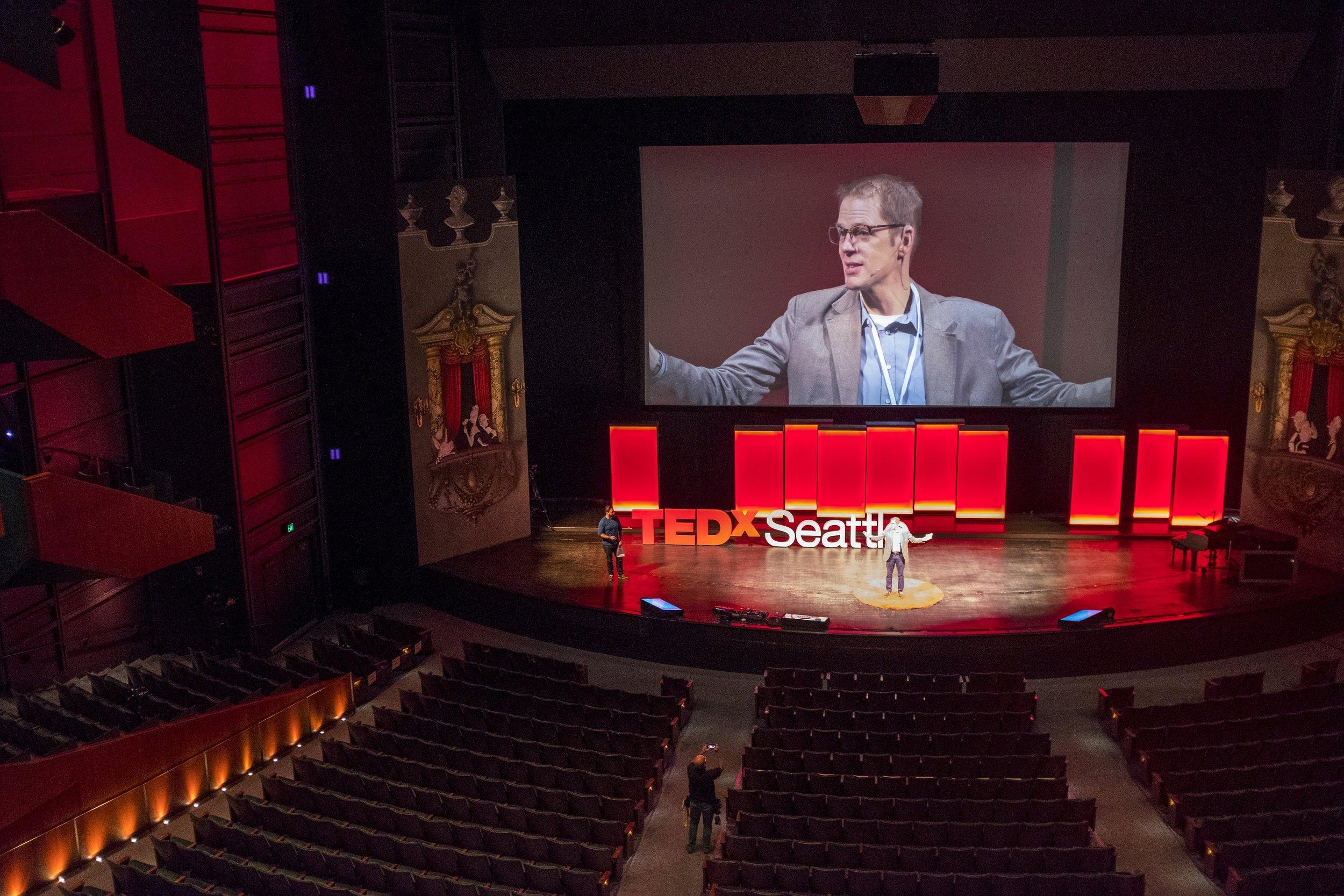RE_TedX_2017-25.jpg