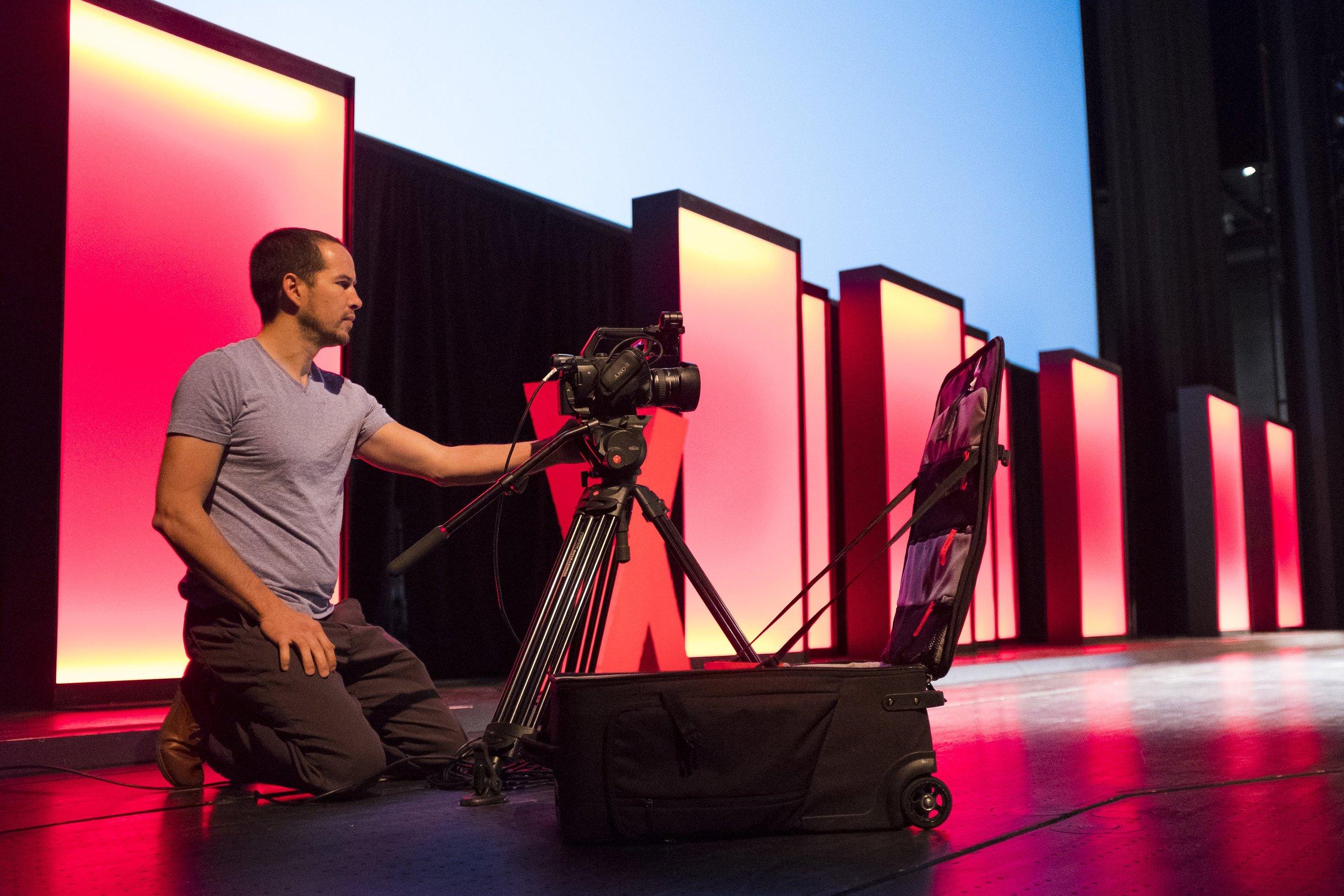 RE_TedX_2017-2.jpg