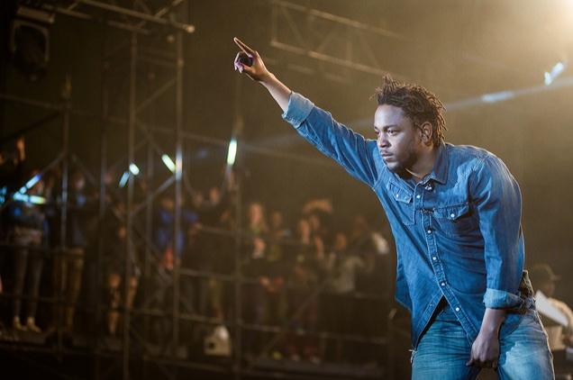 Kendrick Lamar Live Production.png