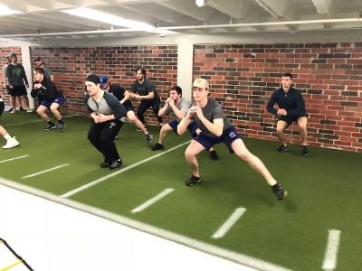 team training pic.jpg
