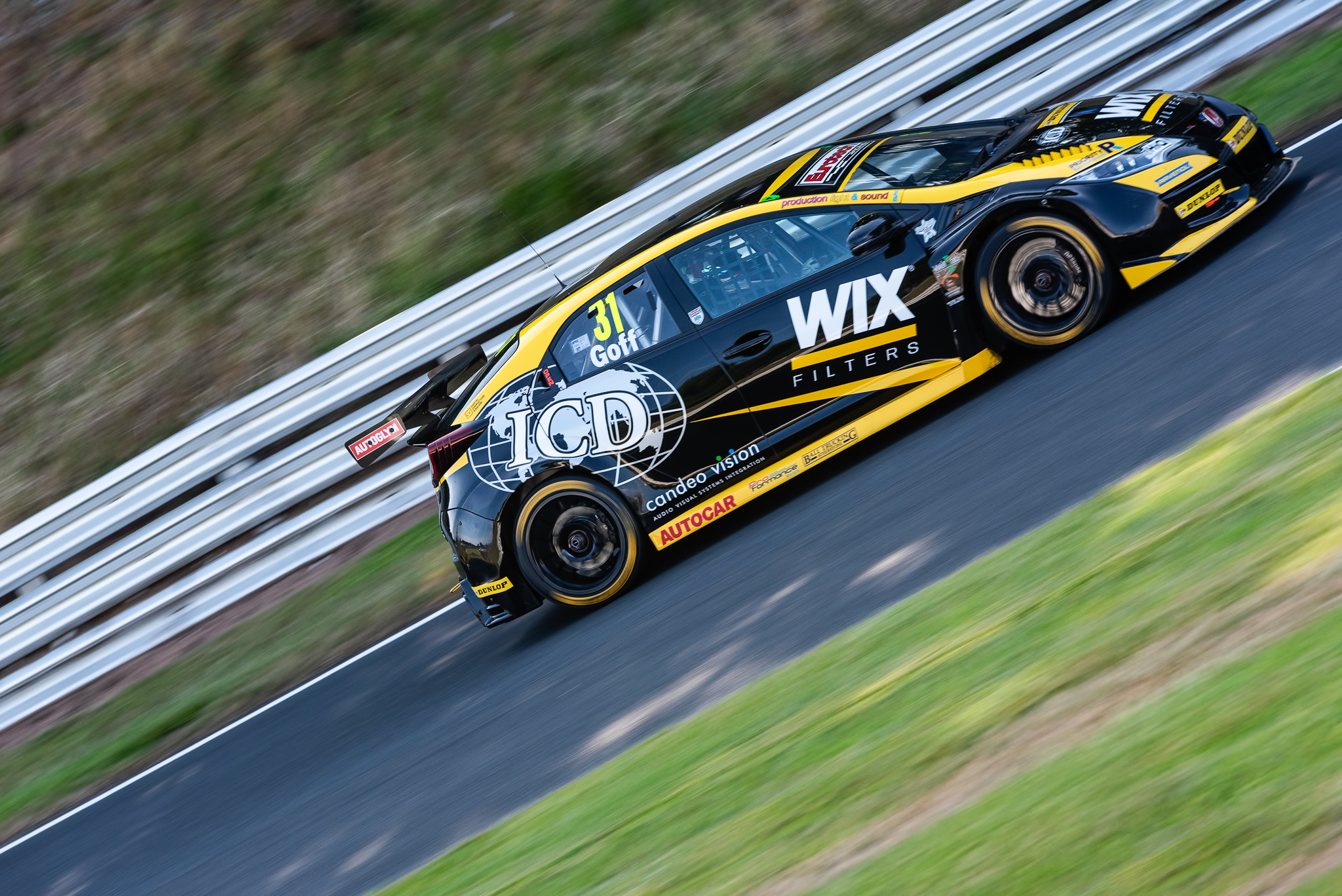 Oulton Park BTCC Racing June 2018 (325 of 340)-Edit.jpg