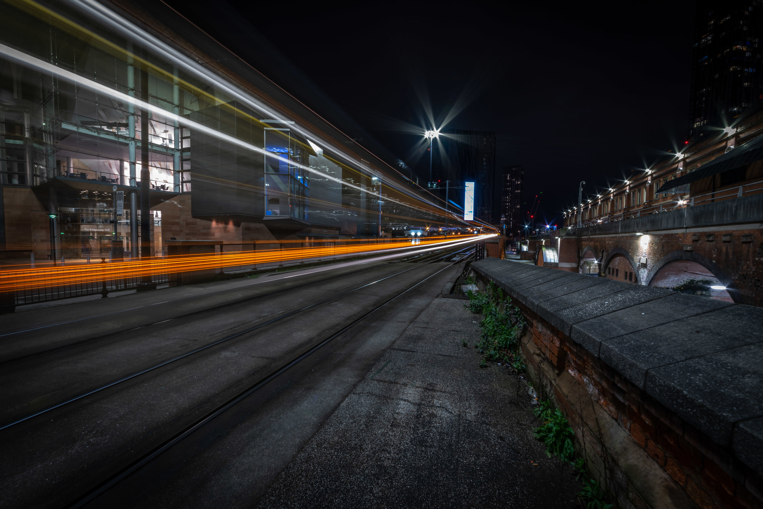 Manchester by night March 19 (47 of 55)-Edit.jpg