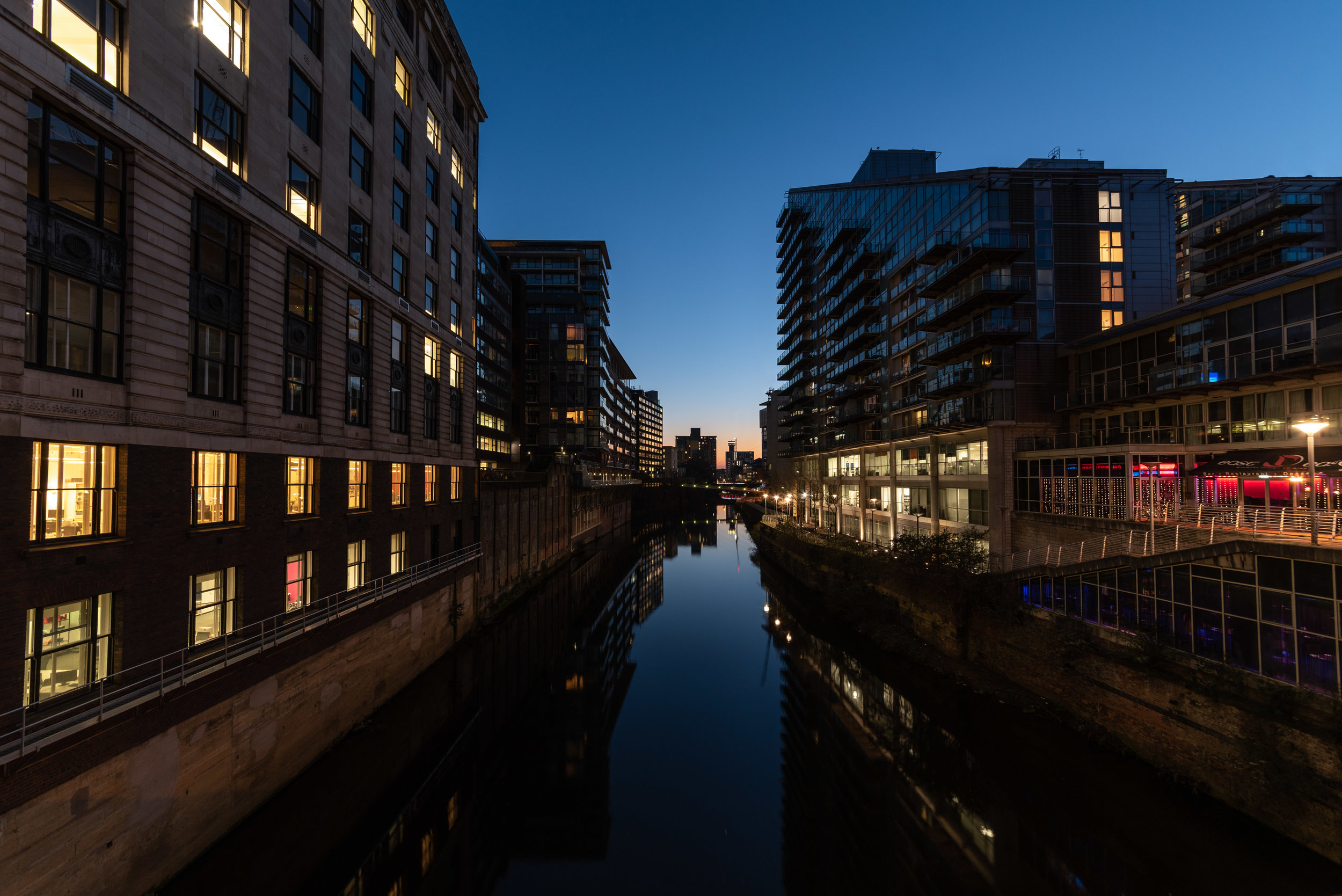 Manchester wide angle Feb 2019 (3 of 74)-Edit.jpg