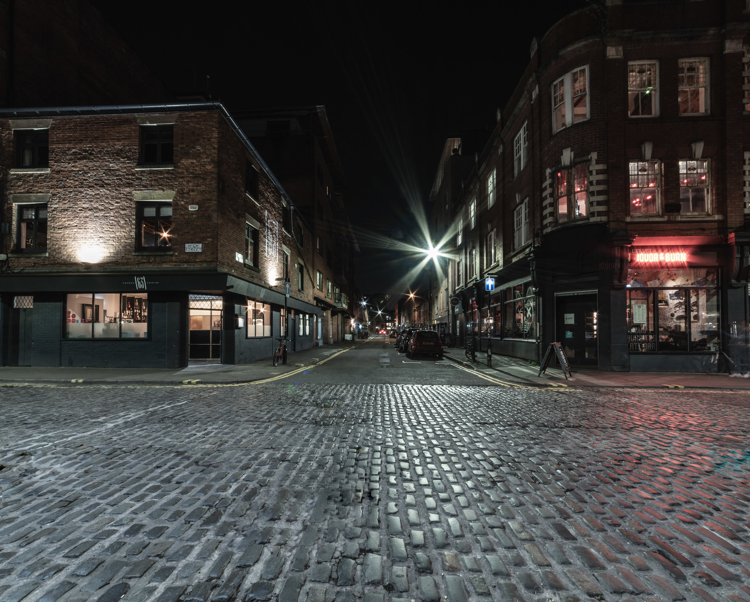 Manchester wide angle Feb 2019 (30 of 74)-Edit-Edit-Edit-2.jpg