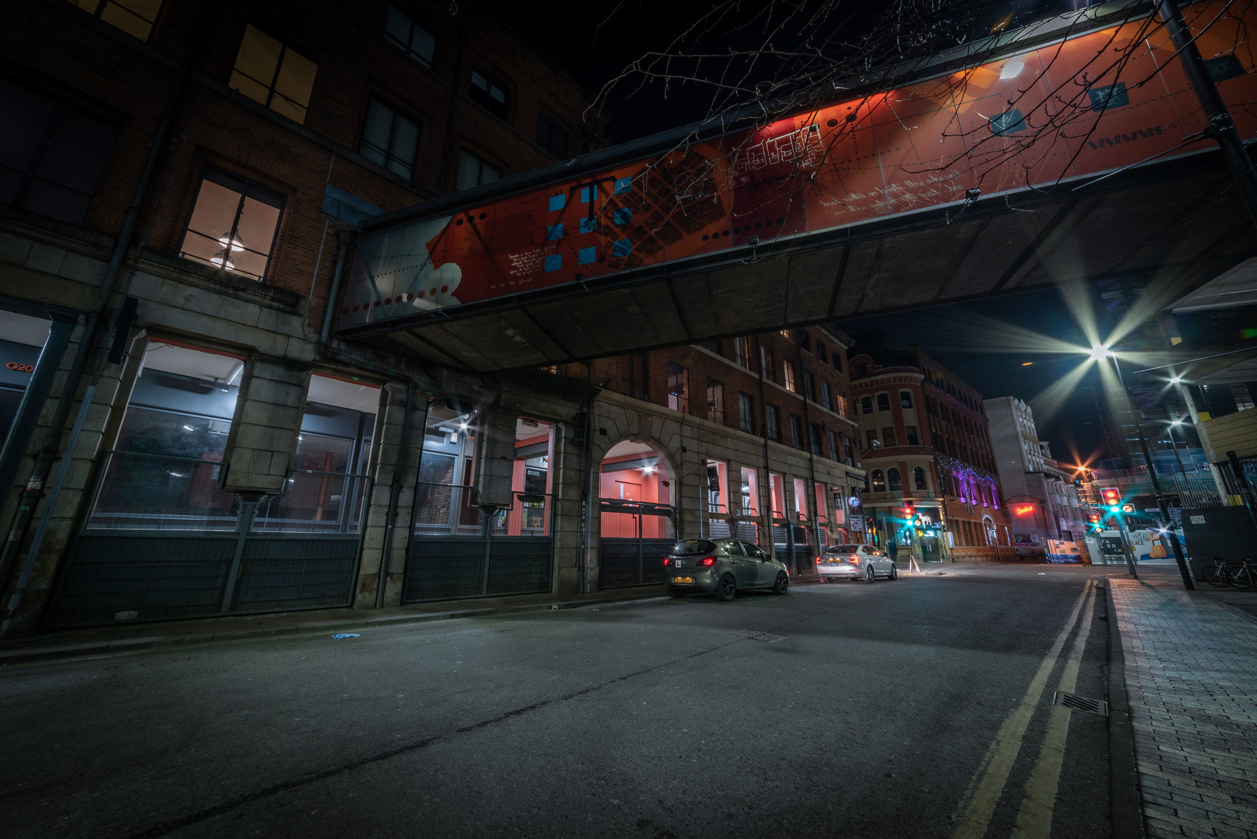 Manchester wide angle Feb 2019 (36 of 74)-Edit.jpg