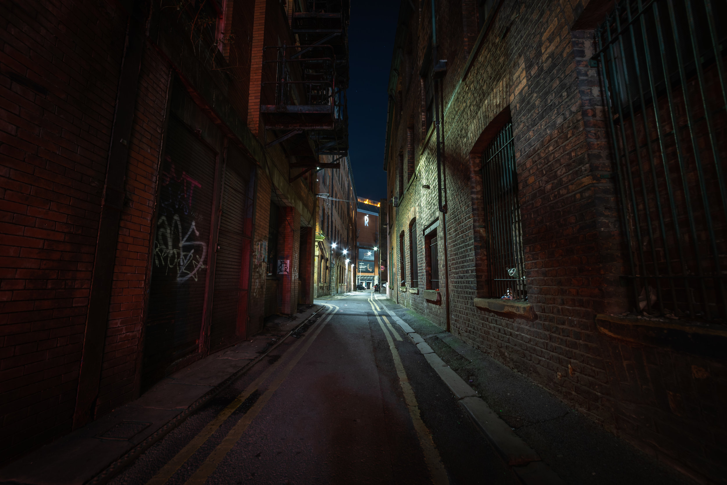 Manchester wide angle Feb 2019 (27 of 74)-Edit.jpg
