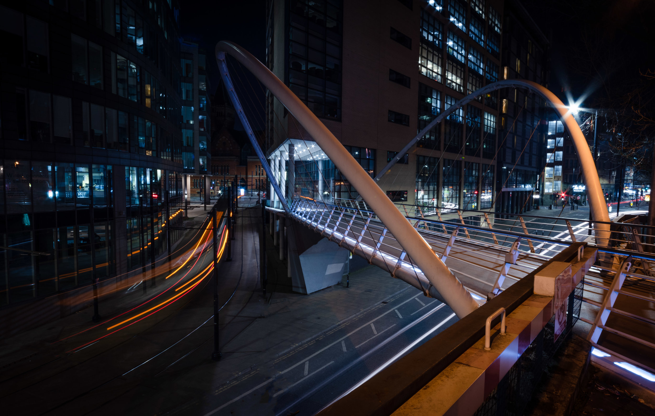 Manchester wide angle Feb 2019 (74 of 74)-Edit.jpg