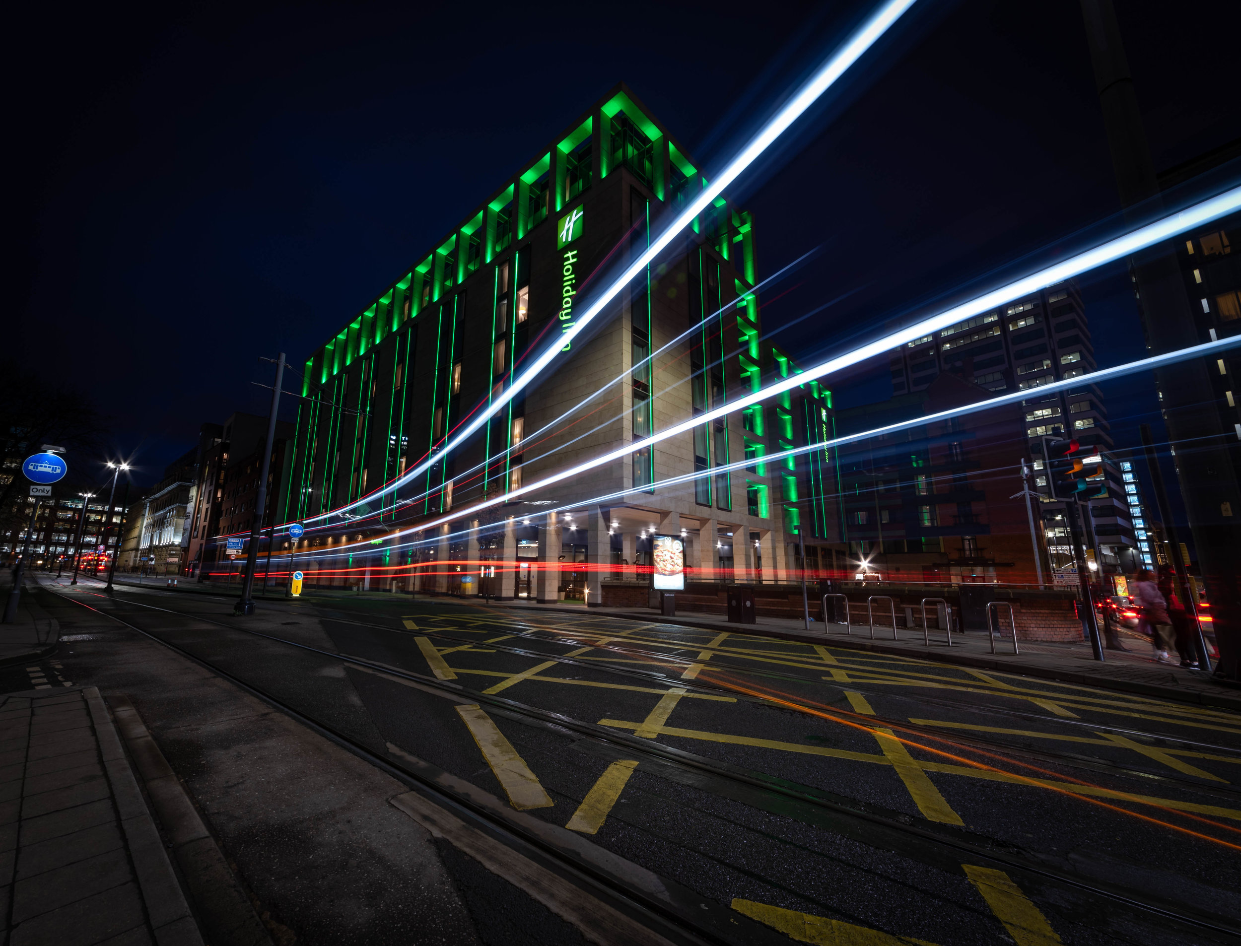 Manchester by night March 19 (16 of 55)-Edit.jpg