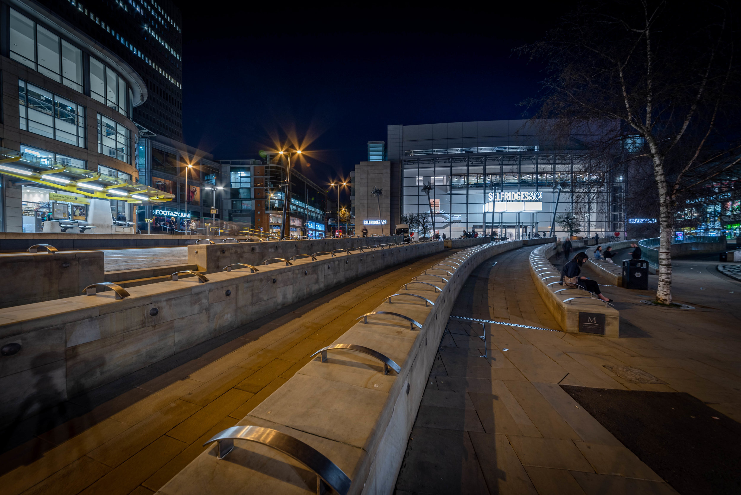 Manchester wide angle Feb 2019 (20 of 74).jpg