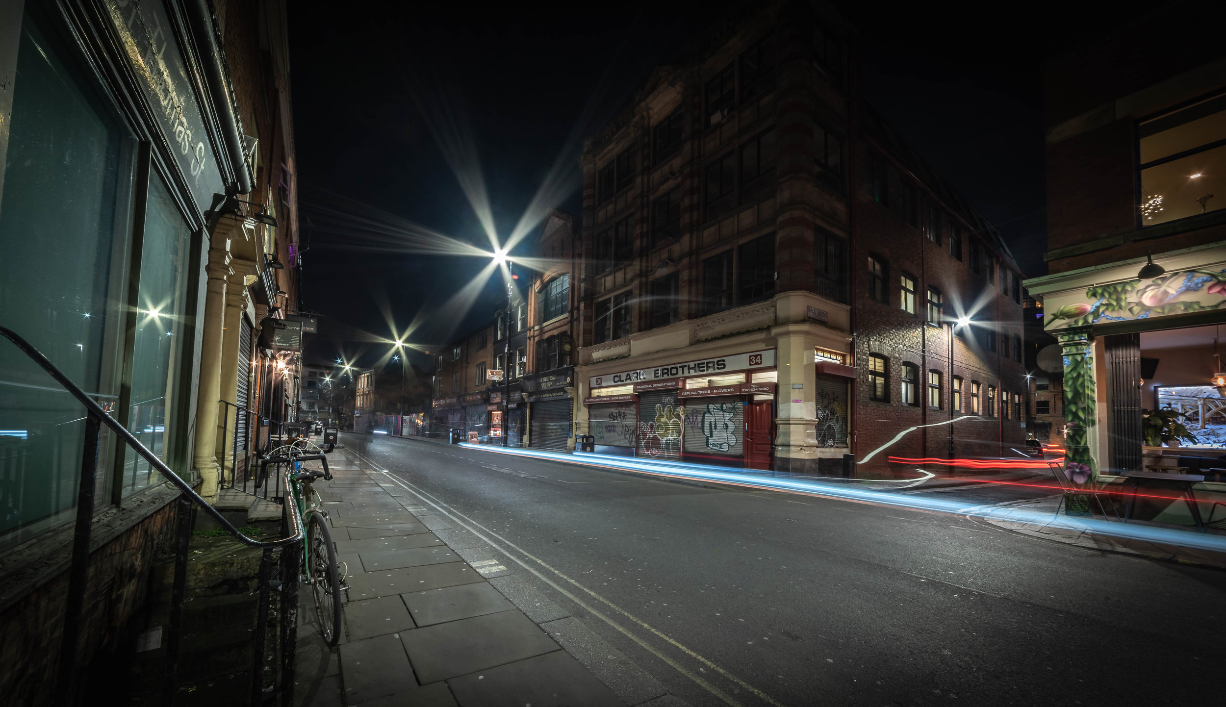 Manchester wide angle Feb 2019 (32 of 74)-Edit.jpg