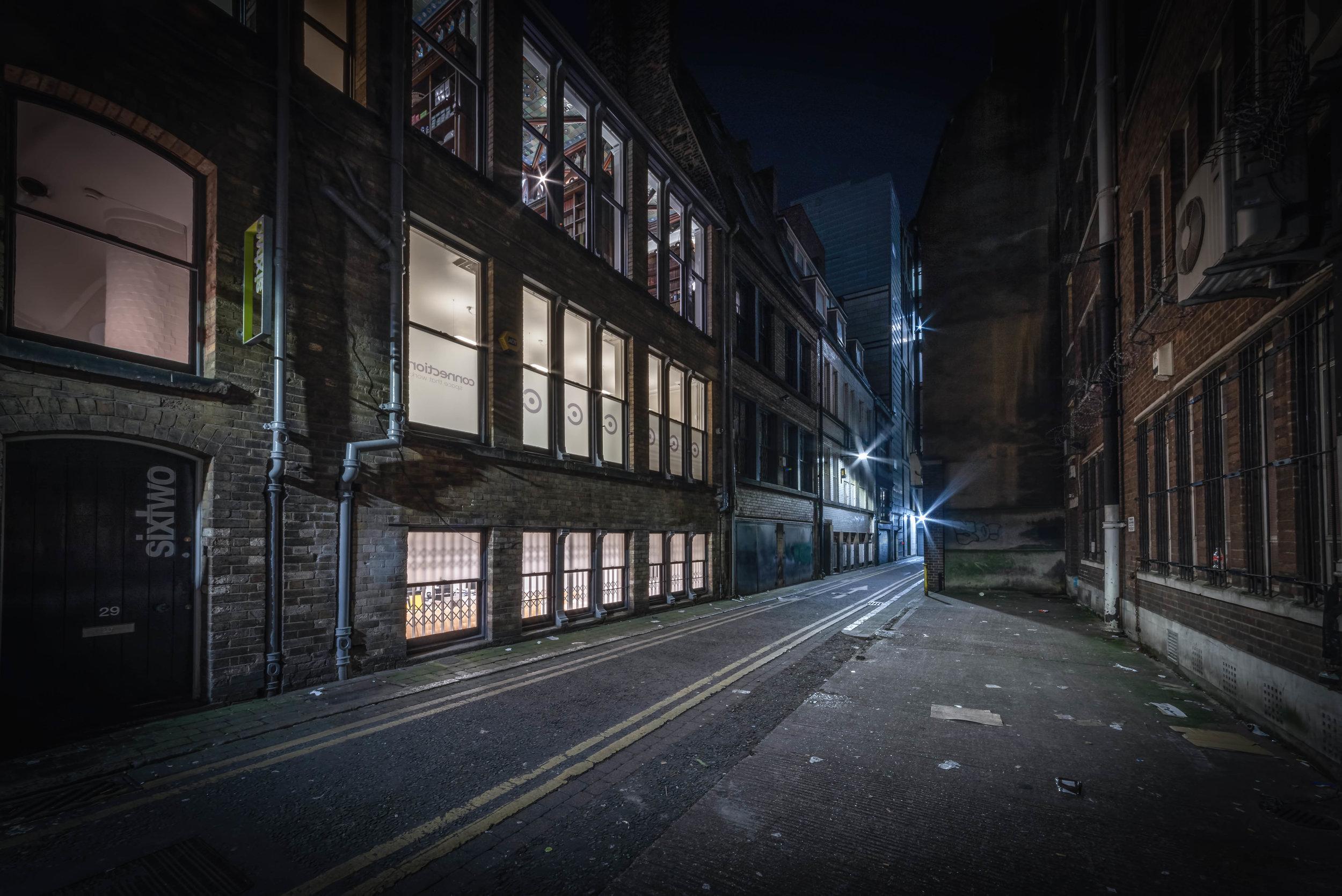 Manchester wide angle Feb 2019 (43 of 74)-Edit-Edit-Edit-Edit-Edit.jpg