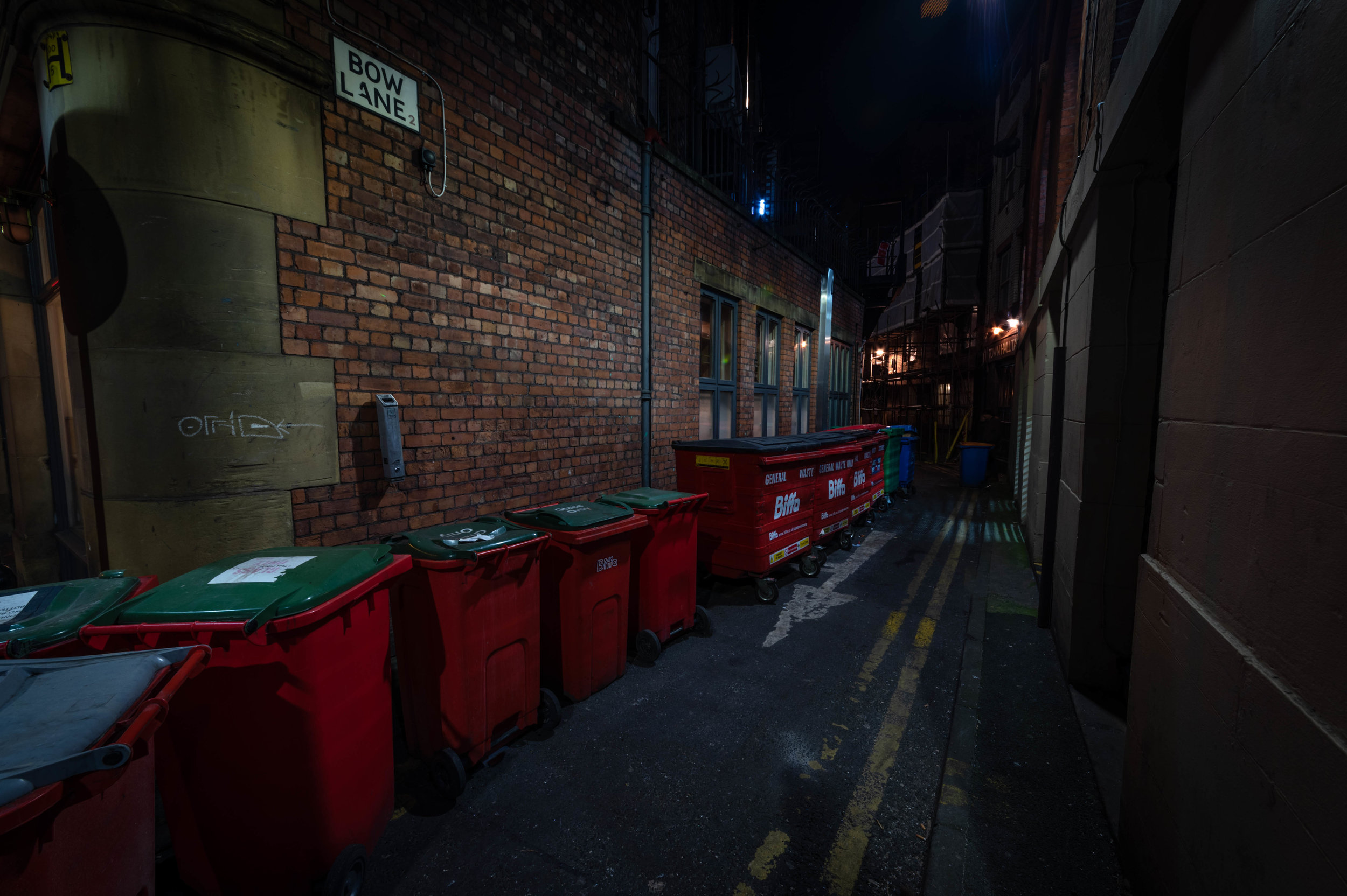 Manchester wide angle Feb 2019 (46 of 74)-Edit.jpg