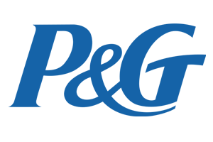 pg_logo_300.png