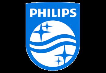 Philipslogo-e1428964016279.png