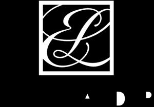Estee_Lauder-logo-100315963F-seeklogo.com.png
