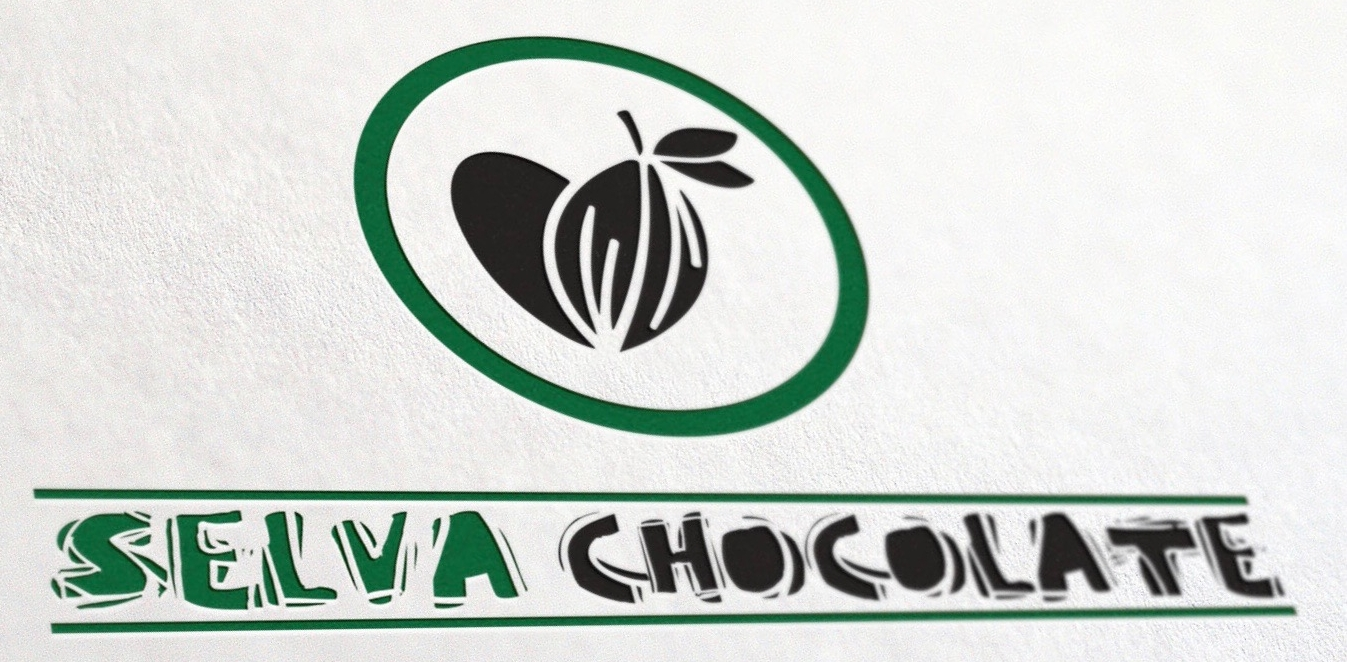 SELVA_chocolate_03.jpg