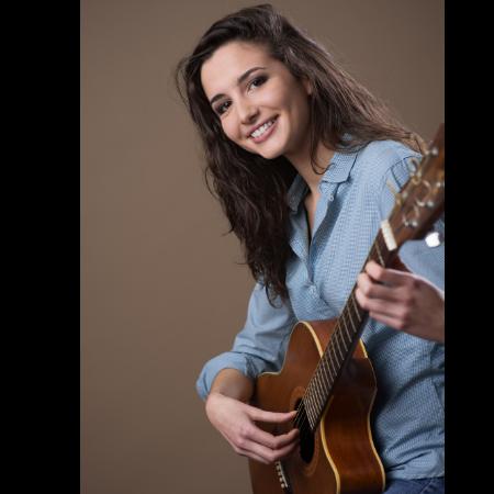 Medina • Hamel School of Music | Piano Lessons, Voice