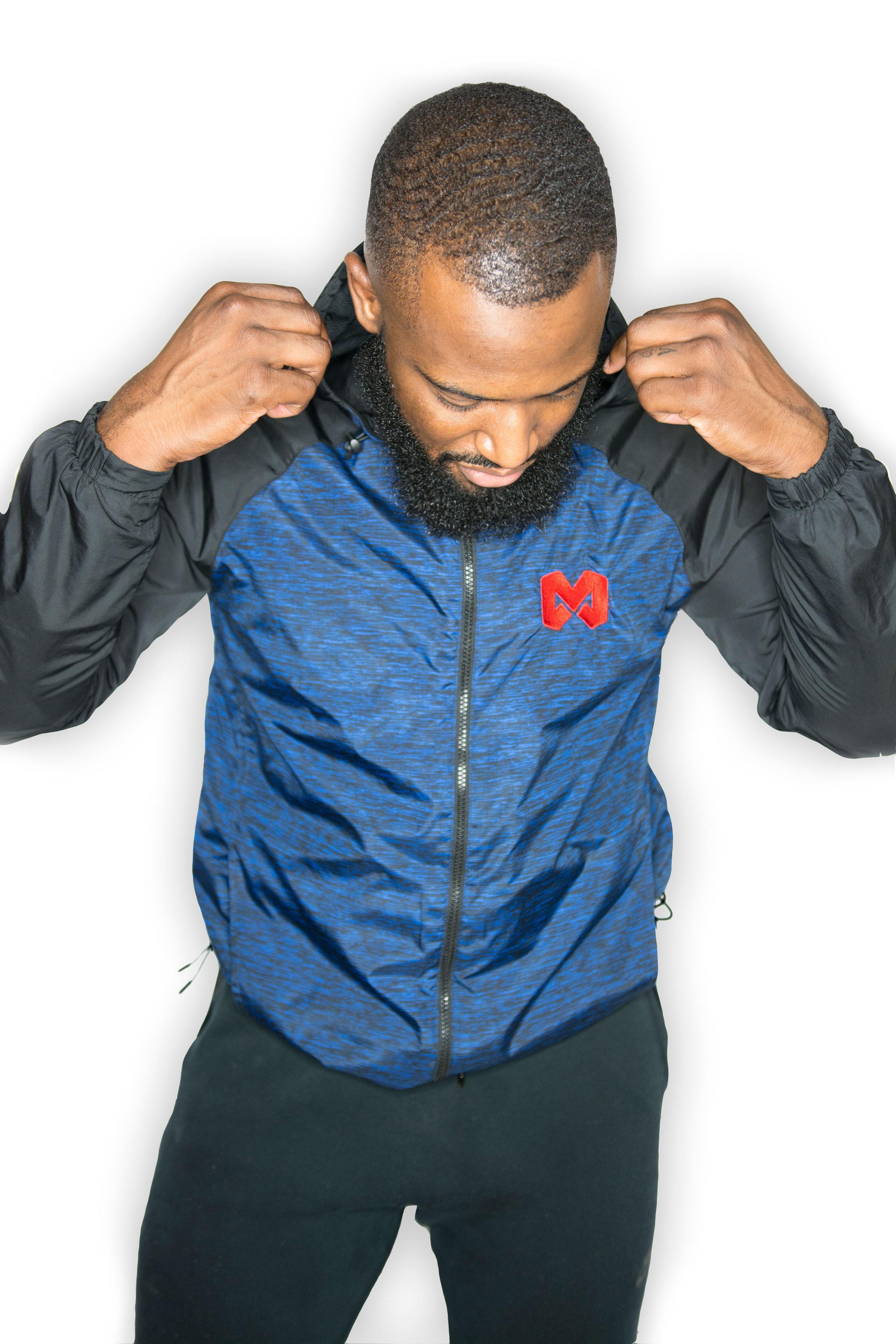 jackethoody.jpg