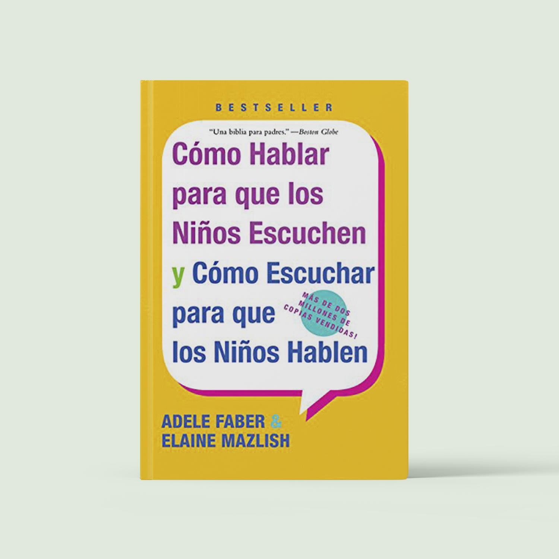 libro .png