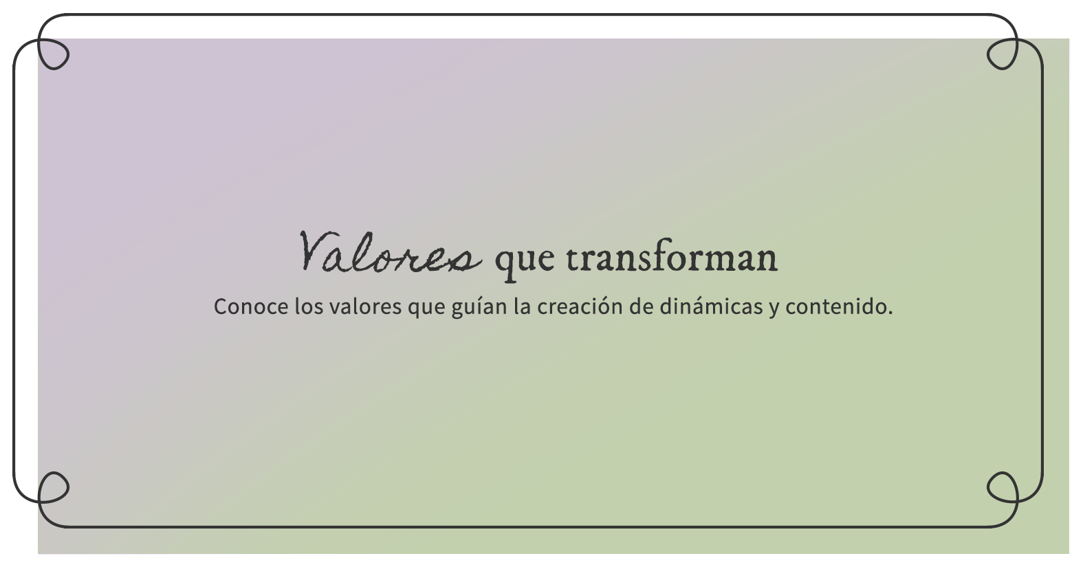valores que transforman.png