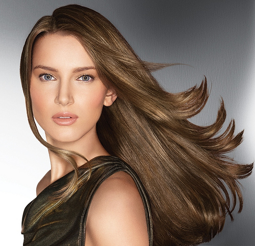 SHAMPOO STYLE BLOW OUT - $32! -