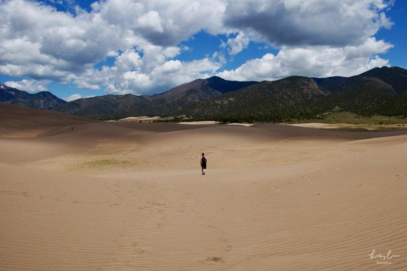 Sand Dunes1.jpg