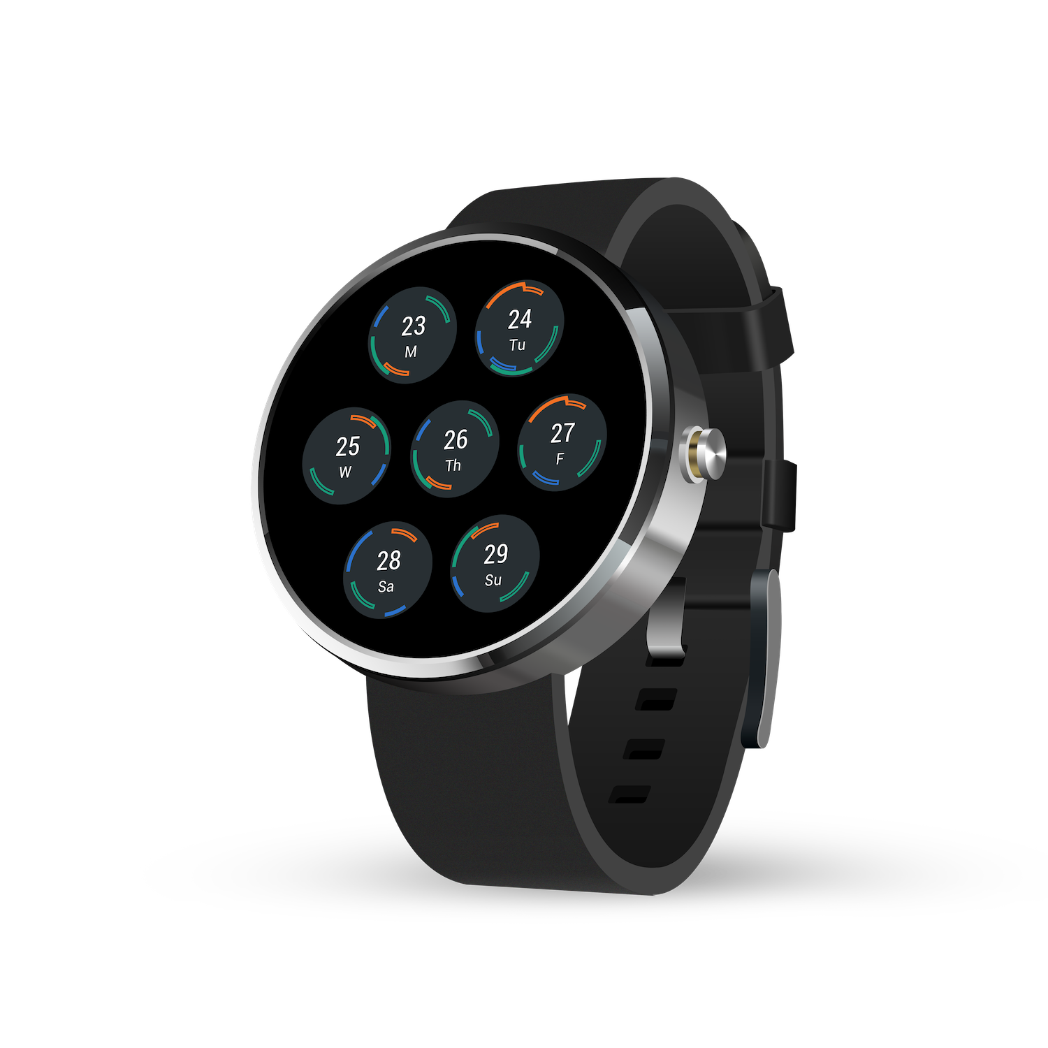 Watch Mockup.png