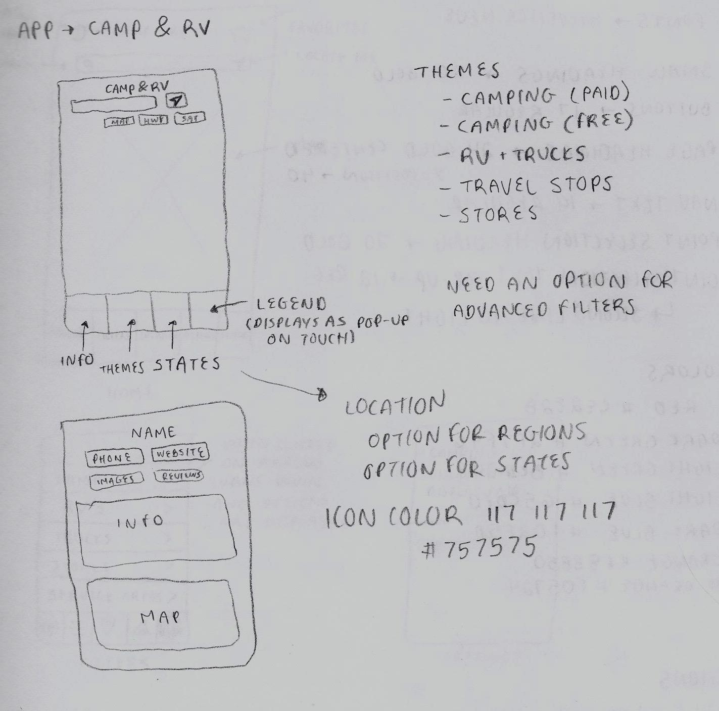 Camp & RV Process.jpg