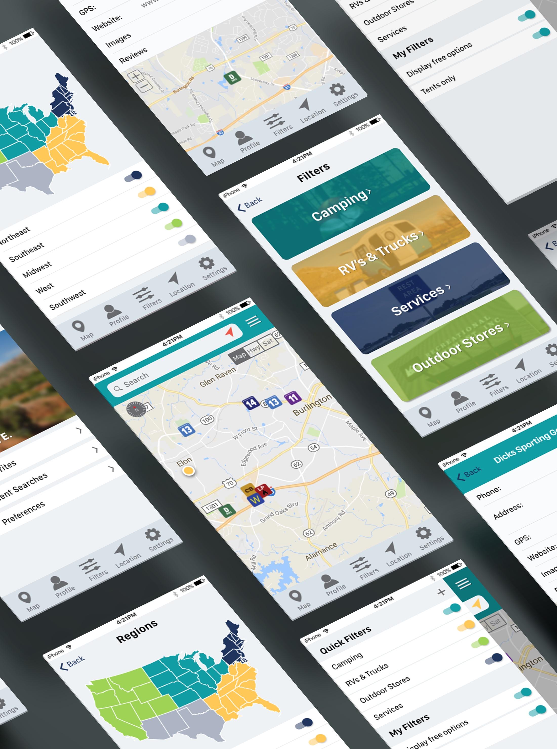 Camp & RV App Screens Mockup.jpg