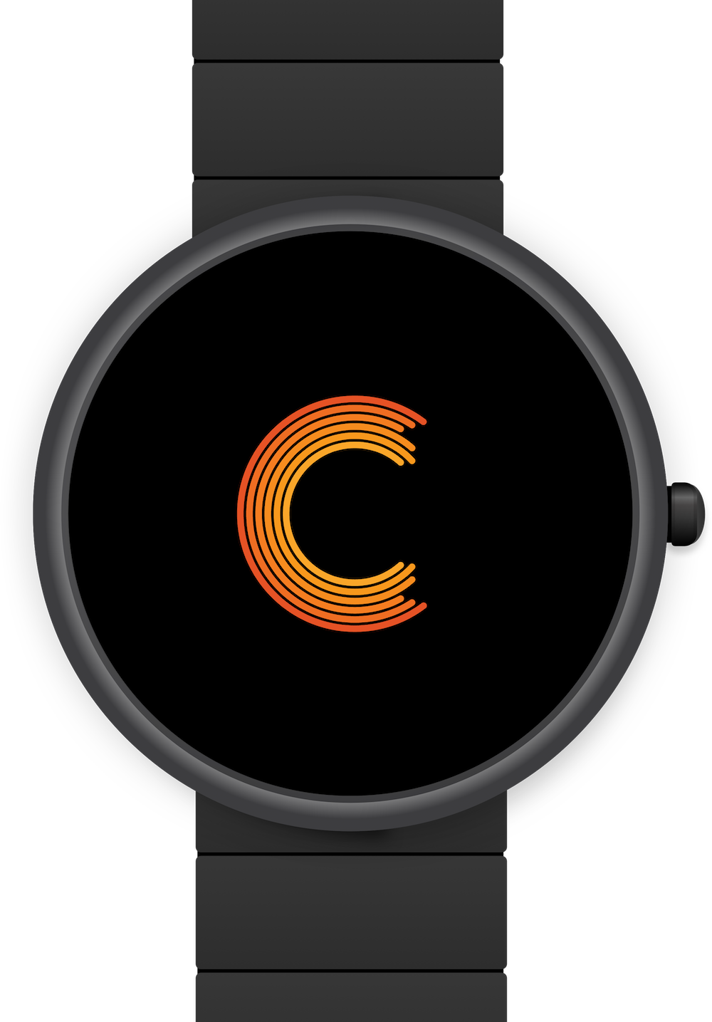 Watch with Logo.png