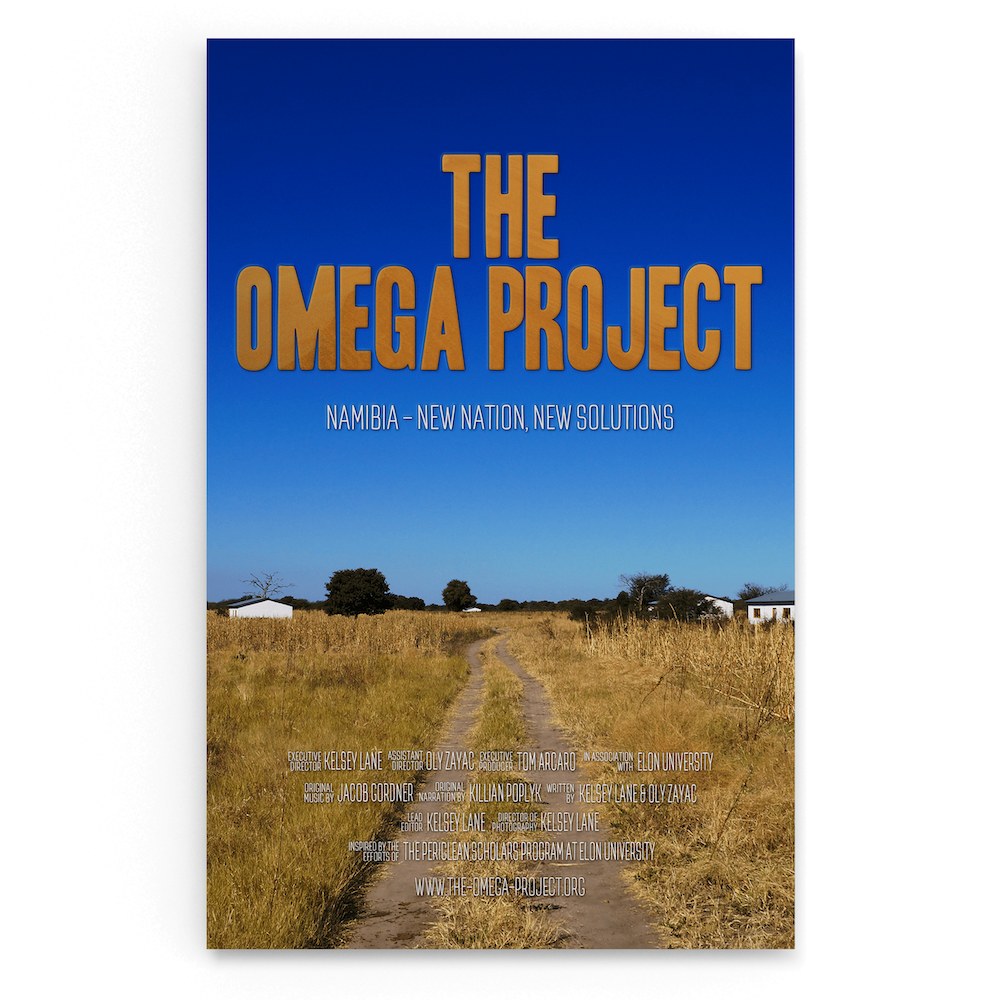 Omega Project Poster.png