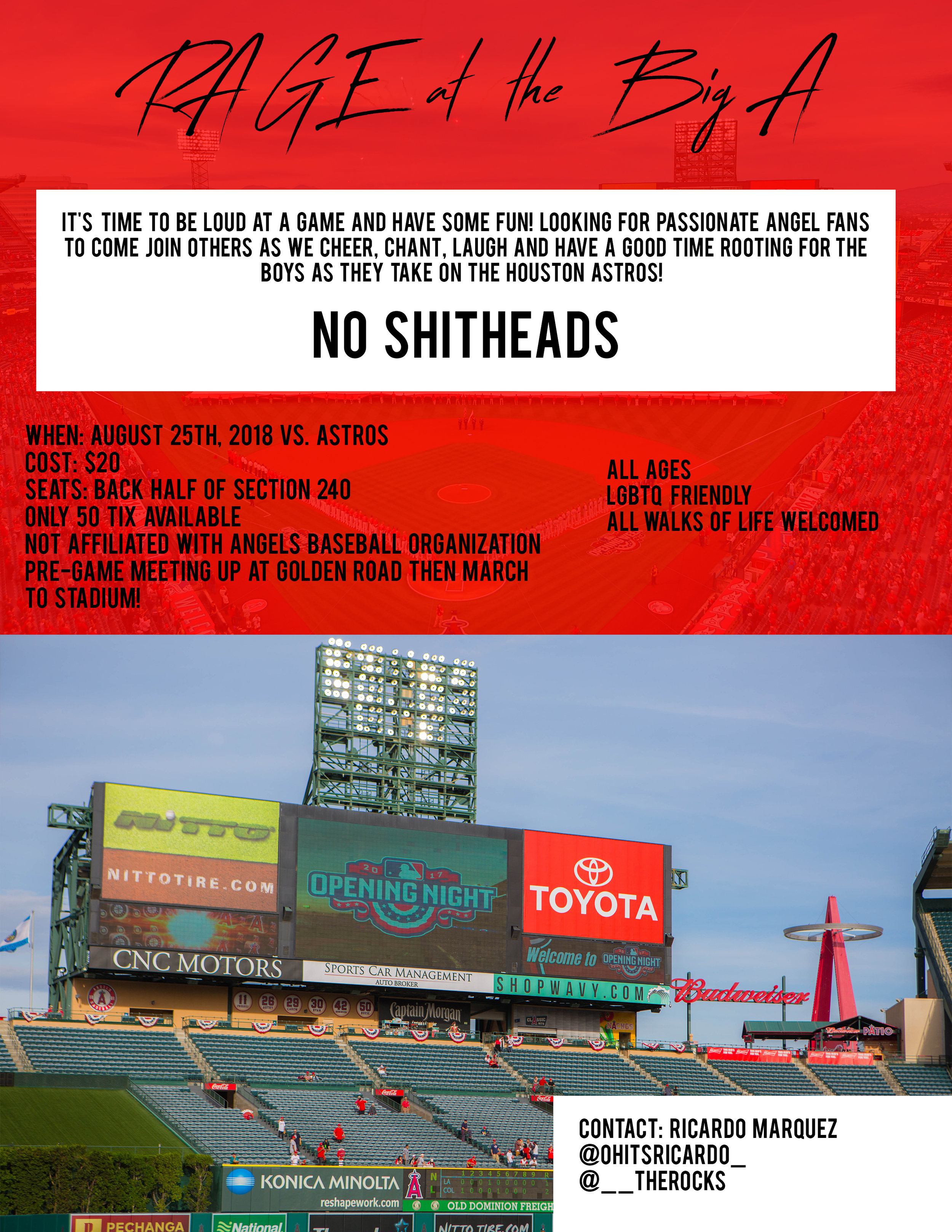 Rage at the Big A Flyer.jpg