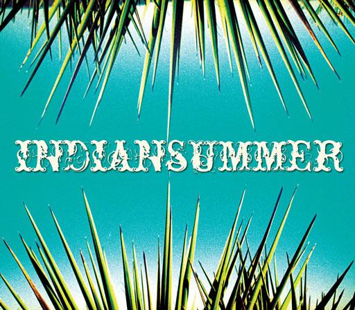 goetz-indian-summer-512.jpg