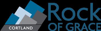 Rock-of-Grace-Logo-Cortland-350px-web.png