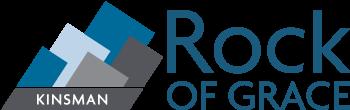 Rock-of-Grace-Logo-Kinsman-350px-web.png