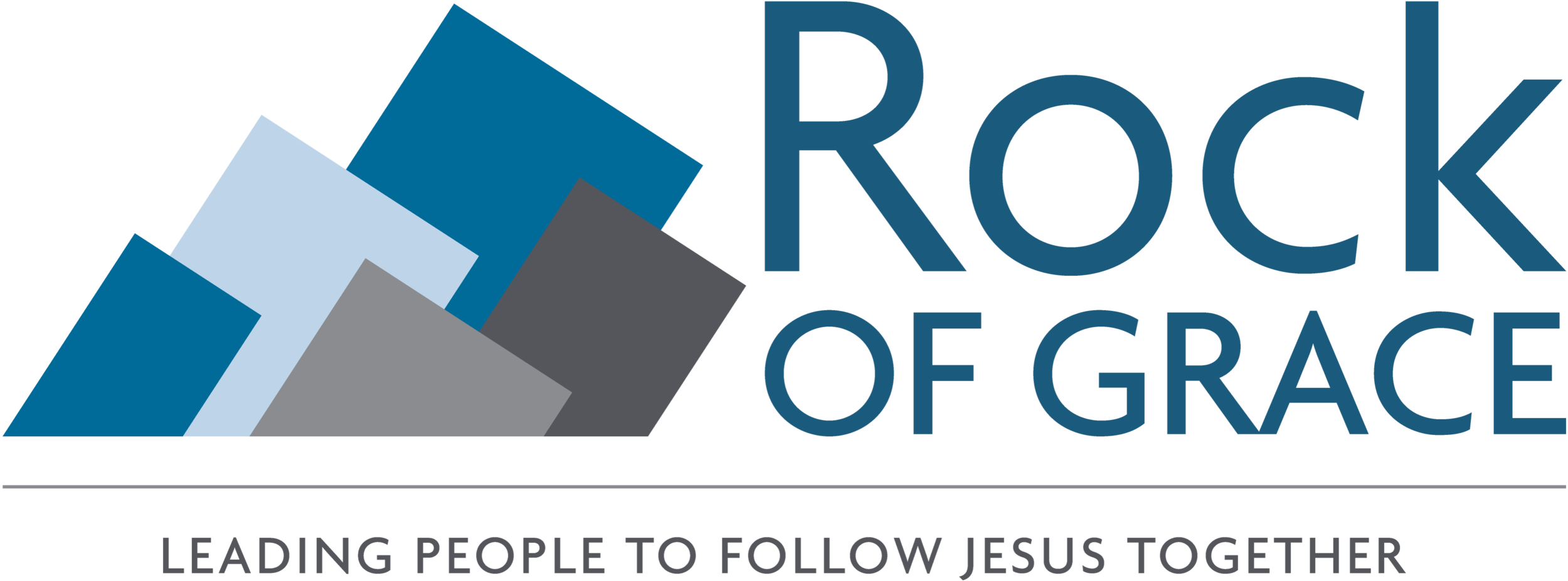 Rock-of-Grace-Logo+Tag-Line-onscreen.png