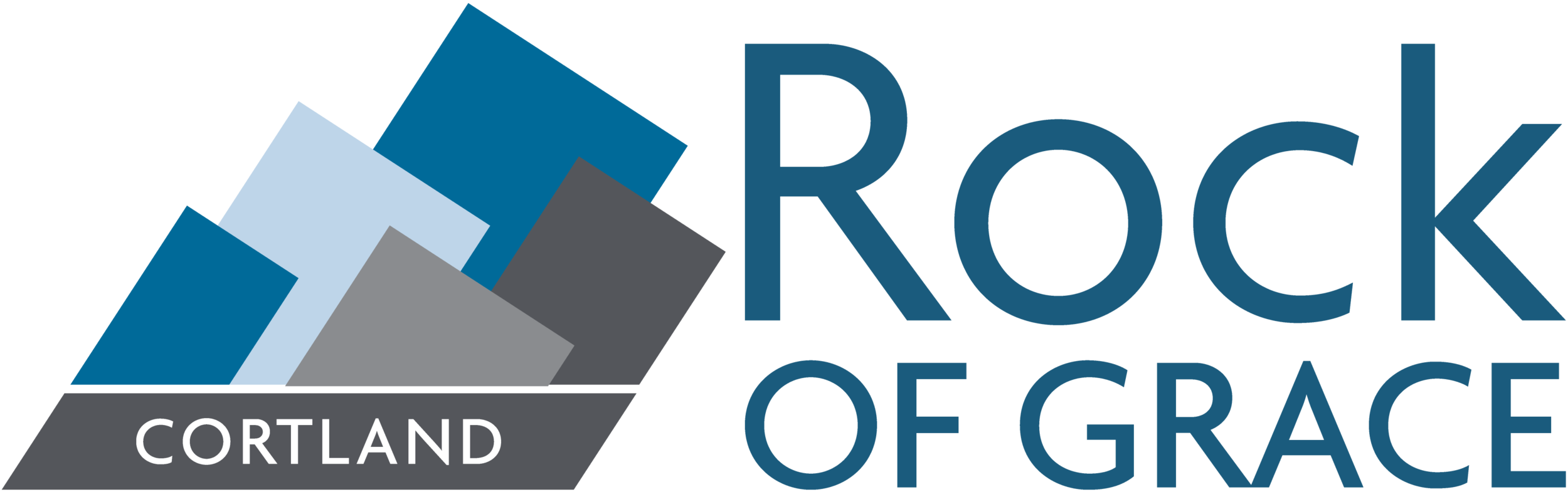 Rock-of-Grace-Logo-Cortland-onscreen.png
