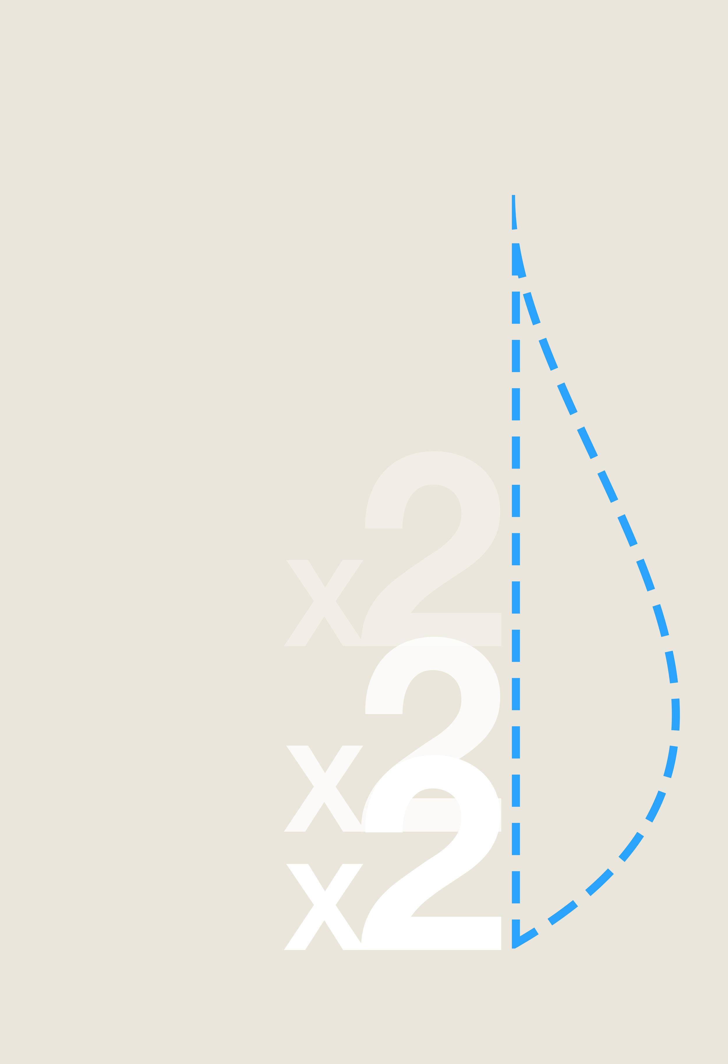 Impossible Evacuation Routes   Role :  Graphic Designer